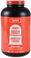 Dupont - Imr Powder - 3031 1# Bottle Imr Rifle Powder - 30311