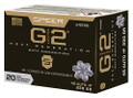 Speer - 45 Auto +p 230gr Gold Dot G2 20rds - 24256
