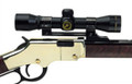 Henry Repeating Arms Company - Henry Golden Boy Scope Mount - GBCSM
