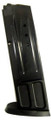 Smith & Wesson Inc. - M&p9 M2.0 Compact 9mm Spare Mag 10rd - 3011499