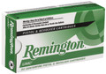 Remington Arms Co. Inc. - 10mm Umc 180gr Metal Case 50rds - 23706