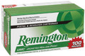Remington Arms Co. Inc. - 380 Auto Umc 88gr Jhp 100rds - 23974