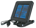 Moultrie Enterprises - 6-volt Deluxe Solar Panel - DSP