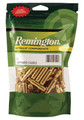 Remington Bulk Components - Unpbbrass 45-70 Govt 50/bag - 23069
