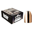 Nosler Inc. - 10mm .400 135gr Jhp Shg 250box - 44852