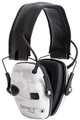 Honeywell Safety Products Usa - Impact Sport Multi-cam Alpine Electronic Earmuff - R02528