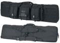 Drago Gear - Tact.single Gun Case Black 46 In - 12304BL
