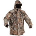 Absolute Outdoor Inc - Classic Parka Rtxtra Medium - 6672