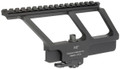 Midwest Industries - Ak Side Mount - Yugo - MIAKSMY