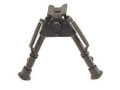 "Harris Engineering Inc. - Harris Bipods Series S 6""-9"" Bench Rest - SBR"