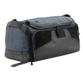 Fechheimer - Contingency Duffel 45l Heather Navy/galaxy Black - VTX5090HNVGBK