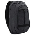 Fechheimer - Commuter Sling 2.0 It's Black - VTX5011IBK