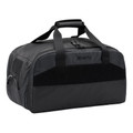 Fechheimer - Cof Heavy Range Bag Heather Black/galaxy Black - VTX5026HBKGBK