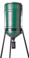 On Time Wildlife Feeders - Lifetime Fder W/200lb Tripod Hng - 71236