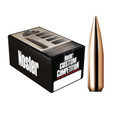 Nosler Inc. - 6.5mm 140gr Cstm Compt Hpbt 1000 - 50379