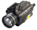 Streamlight - Tlr-2 Hl Mnt Tac Led W/laser - 69261