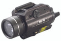Streamlight - Tlr-2 Hl G W/white Led And Green Laser - 69265