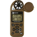 Kestrel Meters - Kestrel 5700 Elite Weather Meter W/ Applied Ballistics & Link Fde - 0857ALFDE
