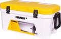 Frabill FRBBA230 Magnum Bait - Station 30 - FRBBA230