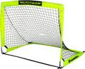 Franklin 30091 Blackhawk Soccer Goal -  - 30091