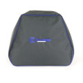 Clam 15527 Drill Auger Cover -  - 15527