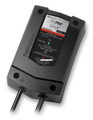 ProMariner 31505 ProMar 1DS Digital - 5Amp 1 Bank On-Board Charger - 31505