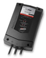 ProMariner 31510 ProMar 1DS Digital - 10Amp 2 Bank On-Board Charger - 31510