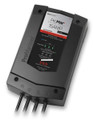 ProMariner 31515 ProMar 1DS Digital - 15Amp 3 Bank On-Baord Charger - 31515