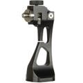 Bushnell BAHQRADPT Quick Release - Bino Tripod Adaptor, Fits Most - BAHQRADPT