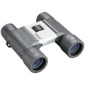 Bushnell PWV1025 Powerview 2 - Binoculars 10x25mm, Aluminum Metal - PWV1025