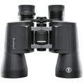 Bushnell PWV1042 Powerview 2 - Binoculars 10x42mm, Aluminum Metal - PWV1042