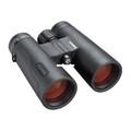 Bushnell BENX1042 Engage Binoculars - 10x42mm, Black EXO, FMC, Lead Free - BENX1042