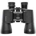 Bushnell PWV1050 Powerview 2 - Binoculars 10x50mm, Aluminum Metal - PWV1050
