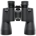Bushnell PWV2050 Powerview 2 - Binoculars 20x50mm, Aluminum Metal - PWV2050