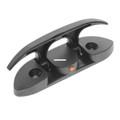 "Shoreline Marine SL50703 Sl Cleat - Fold 4.5"" Nylon - SL50703"