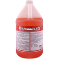 Corrosion Technologies 49004 - BarnacleX Marine Growth Dissolver - - 49004