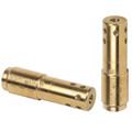 Sightmark SM39015 Sightmark 9mm - Laser Boresight - SM39015