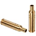 Sightmark SM39005 Sightmark - .308/7.62x54 Laser Boresight - SM39005