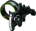 HHA DS-Tapes Optimizer Lite Ultra - Sights Tapes - DS-TAPES