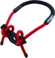 Apex Gear AG441RB Attitude Sling - Red/Blk - AG441RB