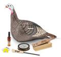 Hunters Specialties 100180 Ultimate - Turkey Kit - 100180