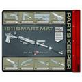 Real Avid AV1911SM 1911 Smart Mat -  - AV1911SM