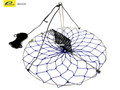 """Promar TR-924 24"""" Round Castable - Crab Trap with 110ft rope - TR-924"""