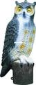 """Flambeau 5915WL Owl Decoy 21"""" -  - 5915WL"""