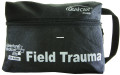 Adventure 2064-0291 Professional - Tactical Field Trauma with QuikClot - 2064-0291