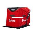 Eskimo 38400 Eskape 2600 Flip Style - Shelter (Two Side Doors) - 38400