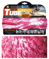 AFN AC6600 Solar Tube,Bait Ball - Pink, Cool Max UPF 40,Breathable - AC6600
