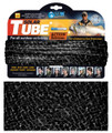 AFN AC9054 Solar Tube,Midnight - Cool Max UPF 40,Breathable - AC9054