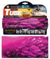 AFN AC8538 Kids Solar Tube,Fish - School Pink, Cool Max UPF 40 - AC8538