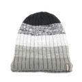 Blackfish 15743 Arrid Waterproof - Beanie Black/Grey - 15743
